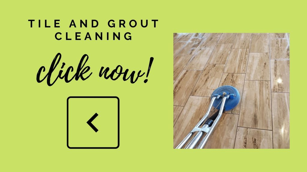 Tile and grout cleaning click now